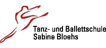Tanz- und Ballettschule Sabine Bloehs